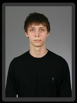 Денис Хомич